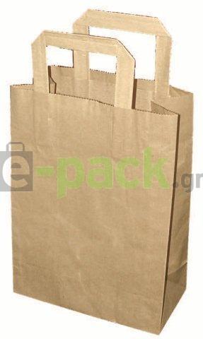cf6e0d9e79d Αναλώσιμα μαζικής εστίασης :: Τσάντες - σακούλες :: χάρτινες ...